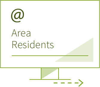 residents_area_en