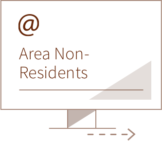 area_non_residents_en