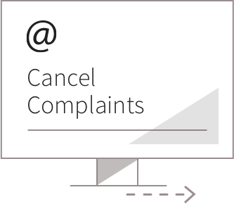 cancel_complaints_en