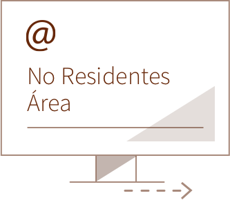 no_residentes_area_es