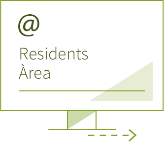 residents_area_cat