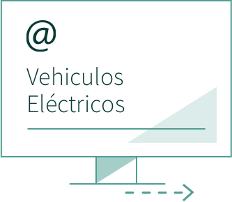 vehicles_electrics_es