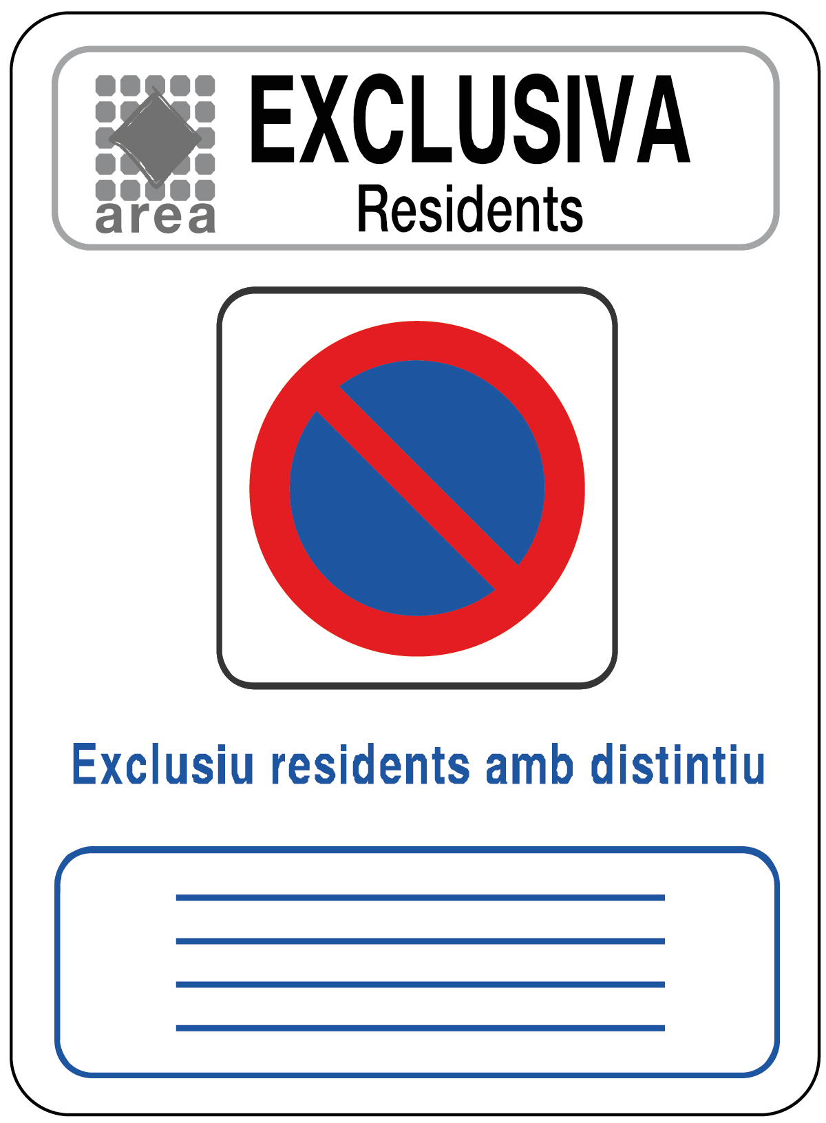 exclusiva_residents